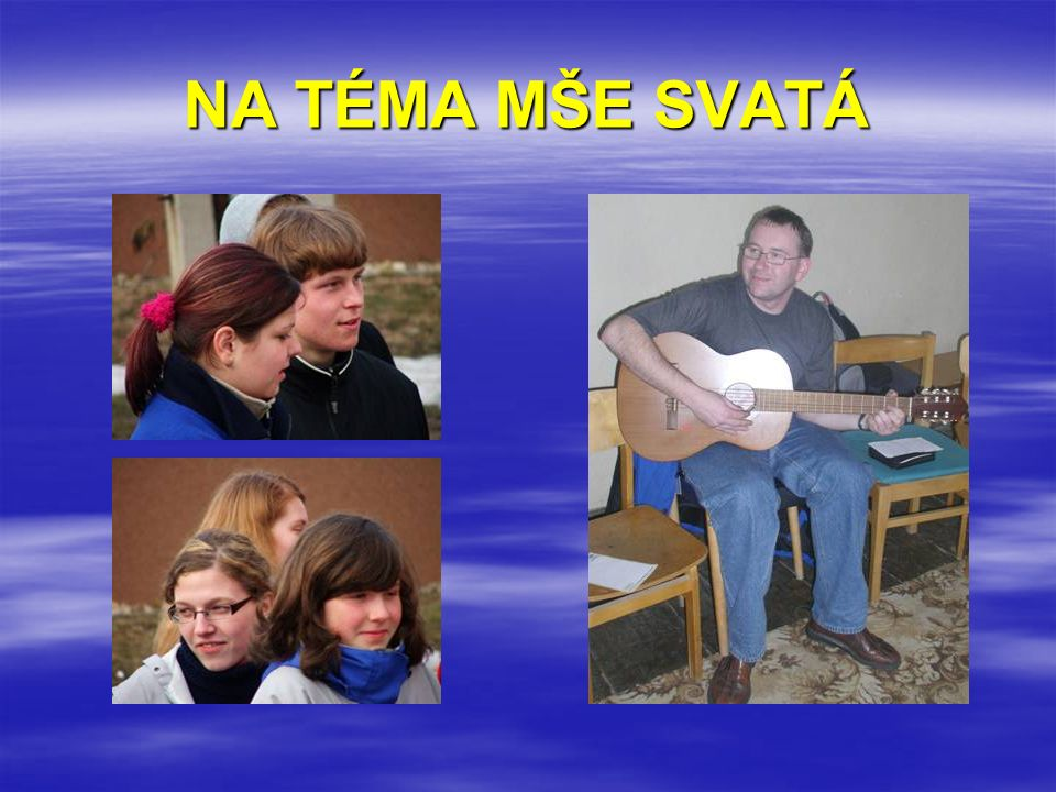 DOTYK 1 24.-26.3. 2006