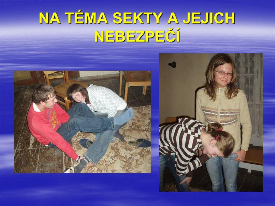 DOTYK 4 19.-21.10. 2007