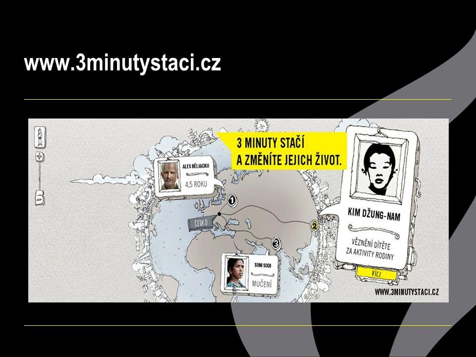 www.3minutystaci.cz