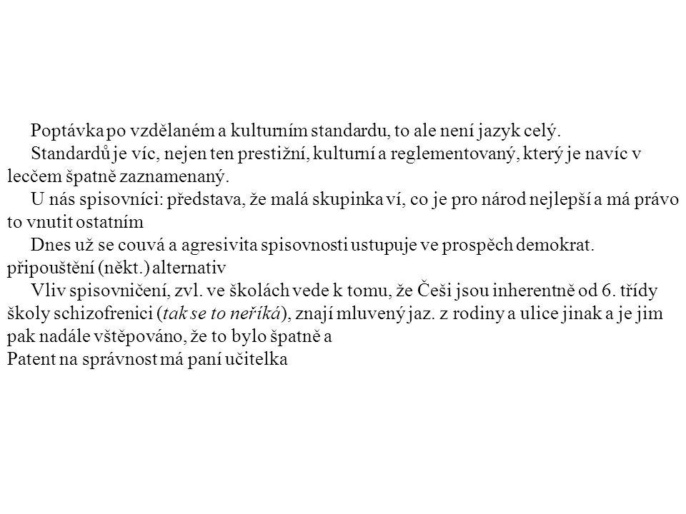 Bibliografie -Čermák, F., V.Cvrček, V. Schmiedtová, eds., Slovník komunistické totality.