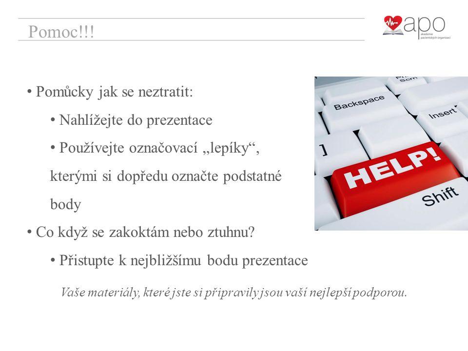 Pomoc!!.