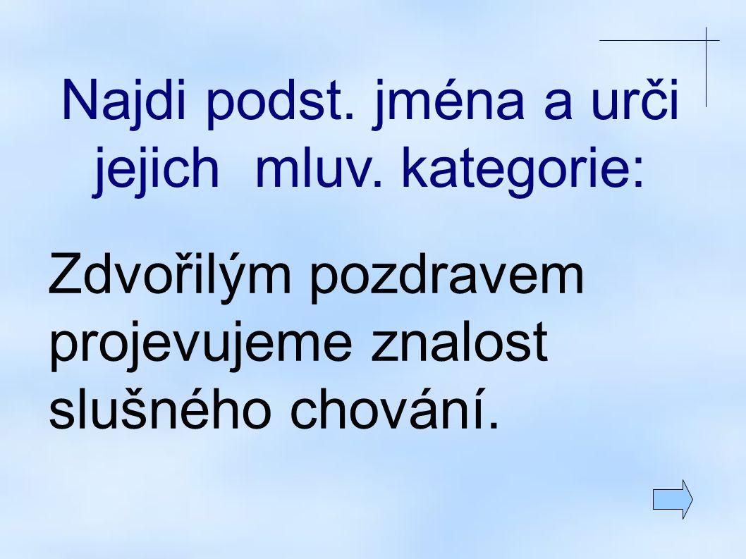 pozdravem – r.m., než., č. j., p. 7., vz. hrad znalost – r.