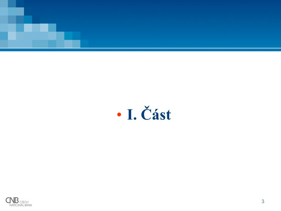 I. Část 3