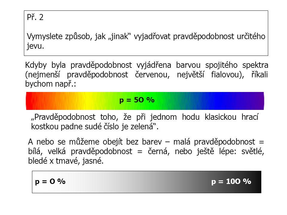 Fotbal / Česka rep./ 1.liga / 10.kolo 23.10.