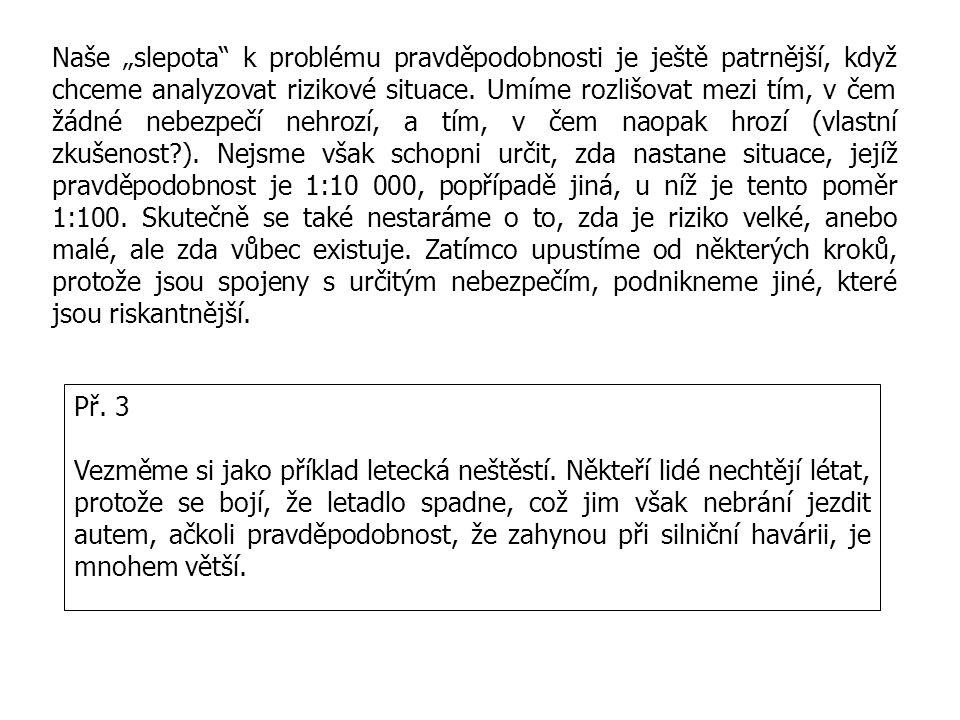 Zdroje: Použitá literatura: Doc.RNDr. Josef Polák, CSc.