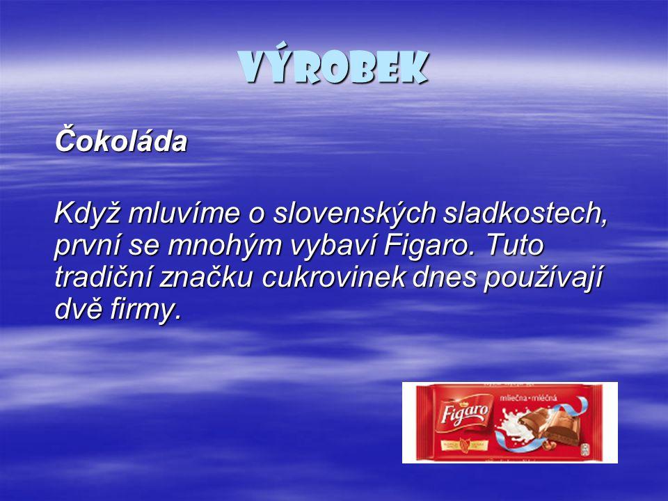 Typické jídlo Brynzové halušky jsou slovenské národní jídlo. Připravují se z brambor, mouky, soli, brynzy a slaniny. Častým doplňkem brynzové halušek