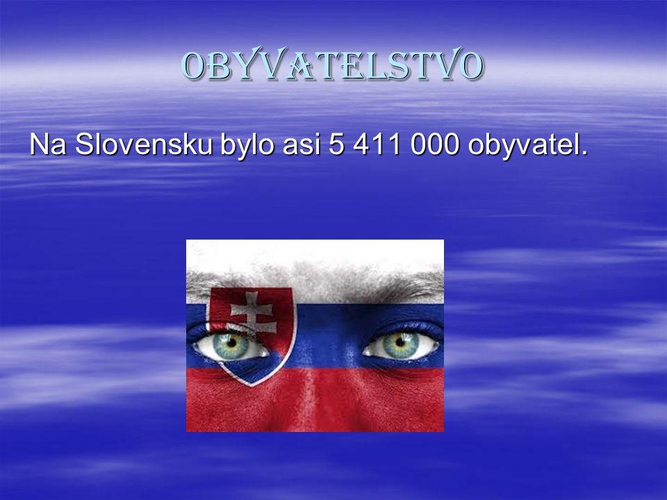 Rozloha Celkový rozsah území Slovenska čítá 49 036 km2. Celkový rozsah území Slovenska čítá 49 036 km2. Na východě území se rozkládají nejznámější slo