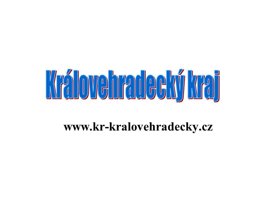 www.kr-kralovehradecky.cz