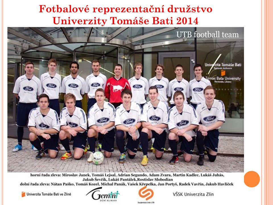 EUHL – účastníci sezóna 2013/2014 Univerzita Tomáše Bati VŠSM Bratislava PANEUROPA Bratislava Univerzita Karlova Praha STU Bratislava City University of SEATTLE Trenčín