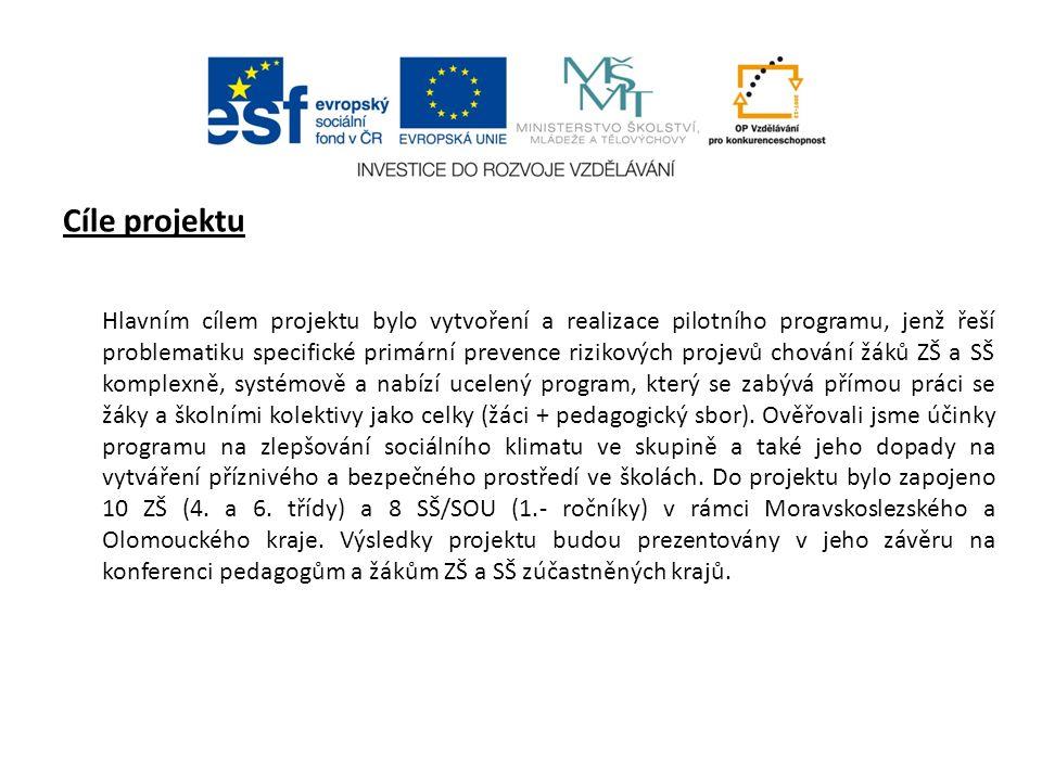 Klíčové aktivity projektu Rosteme spolu: Tvorba metodiky Původním záměrem bylo vytvořit ještě před zahájením přímé práce komplexní metodiku pro všechny lektorské týmy.