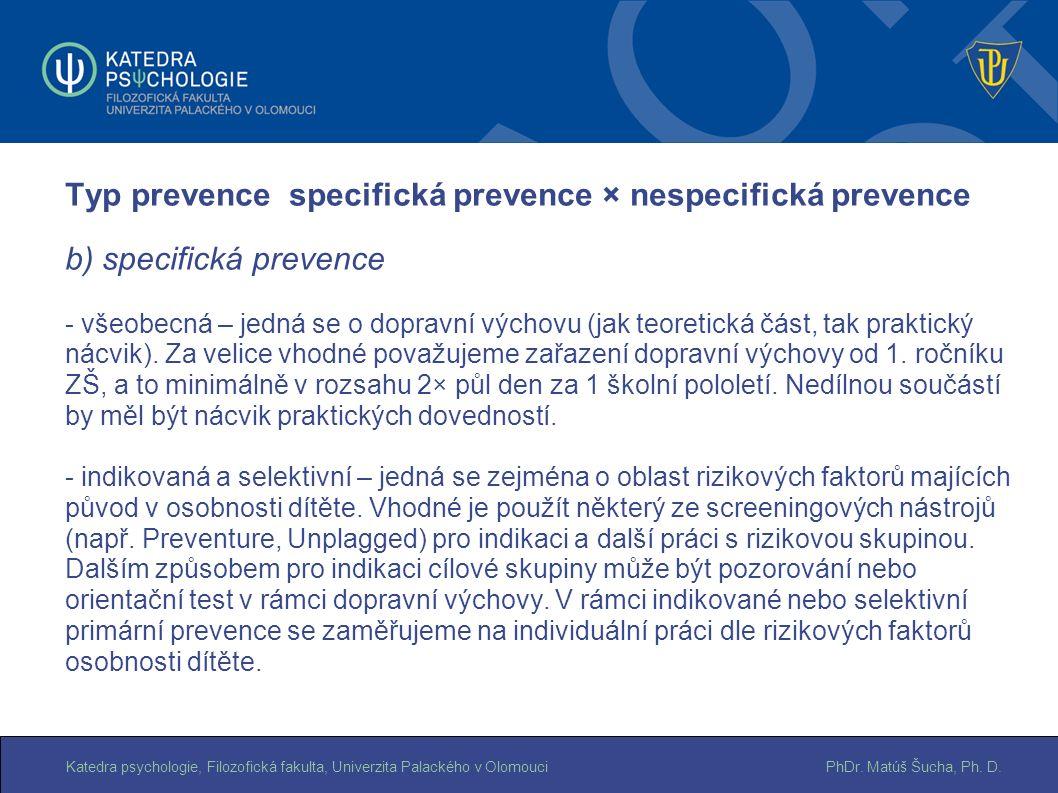 PhDr. Matúš Šucha, Ph.