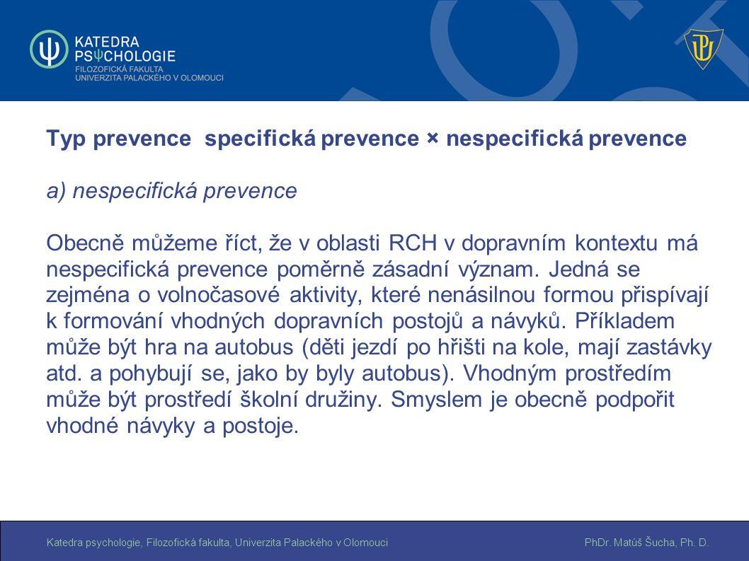 PhDr.Matúš Šucha, Ph.