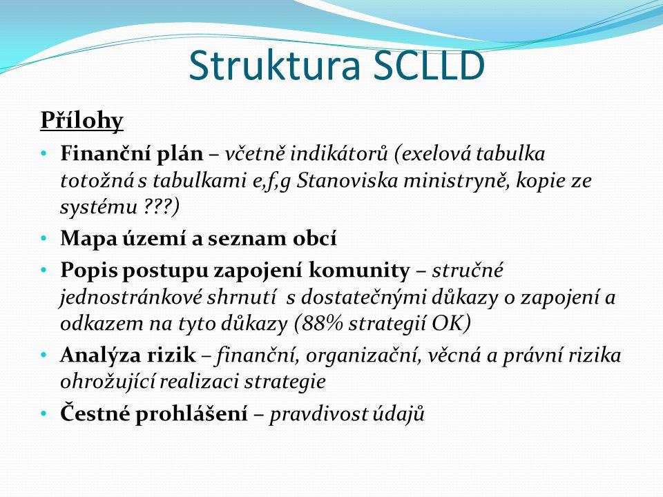 Obecné info - hodnocení Z jednání na MMR 6.11.Dvoukolové 1.