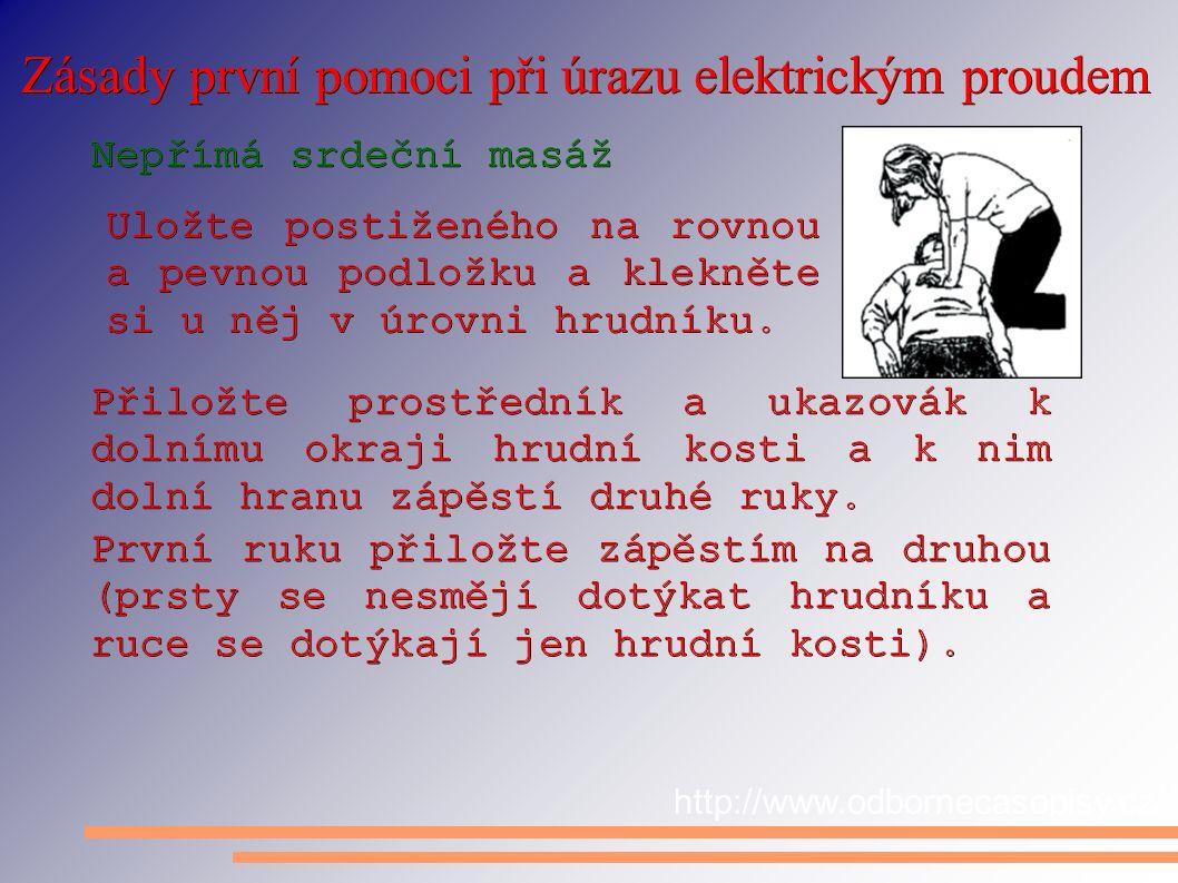 http://www.odbornecasopisy.cz/