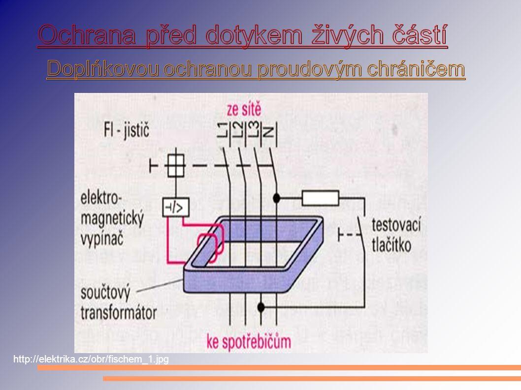 http://elektrika.cz/obr/fischem_1.jpg