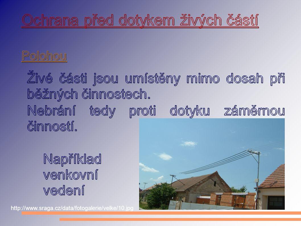 stag.zcu.cz/fel/ket/mzek/Prednaska/ochrany.doc