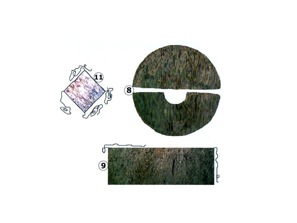 Podlaha V minulosti – jurty bez podlah - tradice zacházení s domácími zvířaty - mláďata na suchém zvířecím trusu; boční stěny byly utěsněny - v jurtě teplo i v chladných obdobích Později ze dřeva nebo dřevu podobných materiálů – přesahuje stěny jurty o 20-30 cm Teplé období – podlaha s mezerou od země – chládek; zimní období – zakopává se do země Povrch plochy pod jurtou musí být rovný; podklad bývá zryt, aby byl měkký