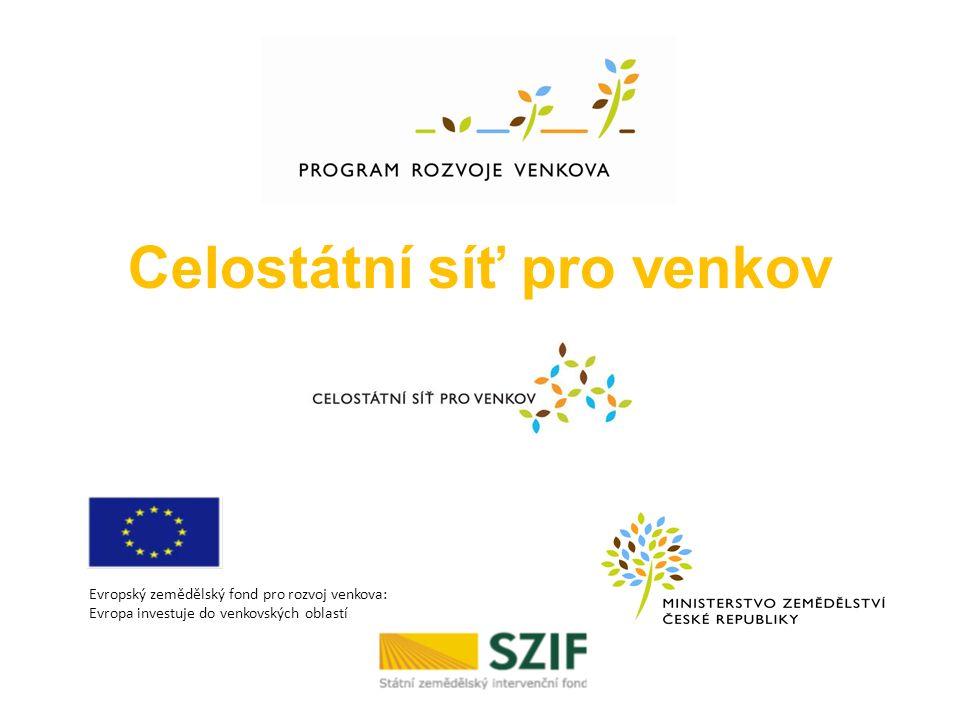 Počátek……..Povinnost ČR i ost.