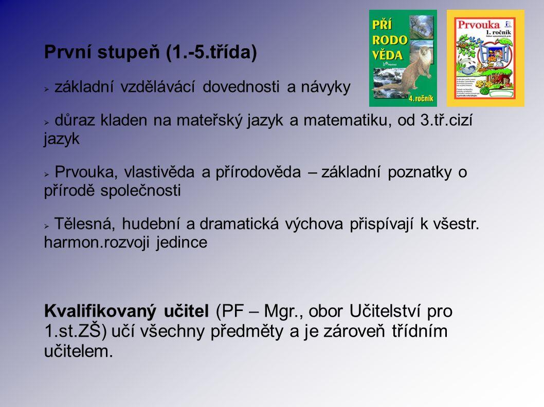 http://www.okstudio.eu http://www.net-auto.cz/ http://sdeleni.idnes.cz http://www.tkpraha.cz http://jihlava.idnes.cz http://smok.8u.cz http://gjzhe.edupage.org http://matura.stuzkova.eu http://skola.ful.cz cps.ujak.cz/l http://elearning.ujep.cz/ http://inzerce.ceskyportal.eu http://user.unob.cz http://www.tydeniky.cz/cz http://linkuj.cz/?id=show&viewnr=4&typ=0&par=30224 http://www.prelet.cz/ http://www.seznamskol.eu http://botanika.prf.jcu.cz/ http://www.pf.jcu.cz/ http://geogr.muni.cz/