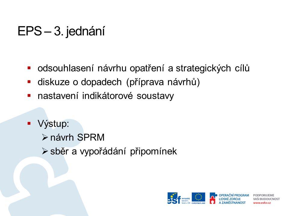 EPS – 3.