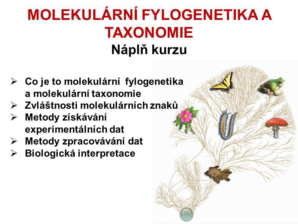 ROZPIS PŘEDNÁŠEK 9.10.