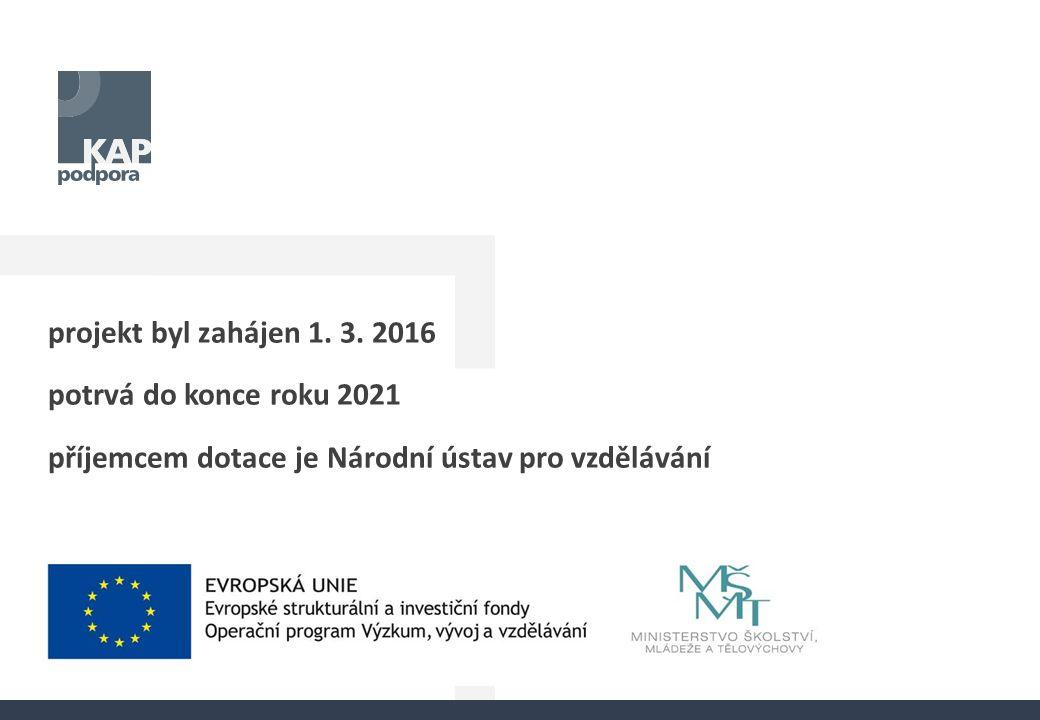 HLAVNÍ ZJIŠTĚNÍ Ve srovnání s ostatními sledovanými oblastmi zdůrazňují školy v Hlavním městě Praha především rozvoj infrastruktury škol a podporu kompetencí k podnikavosti, kreativitě a iniciativě.