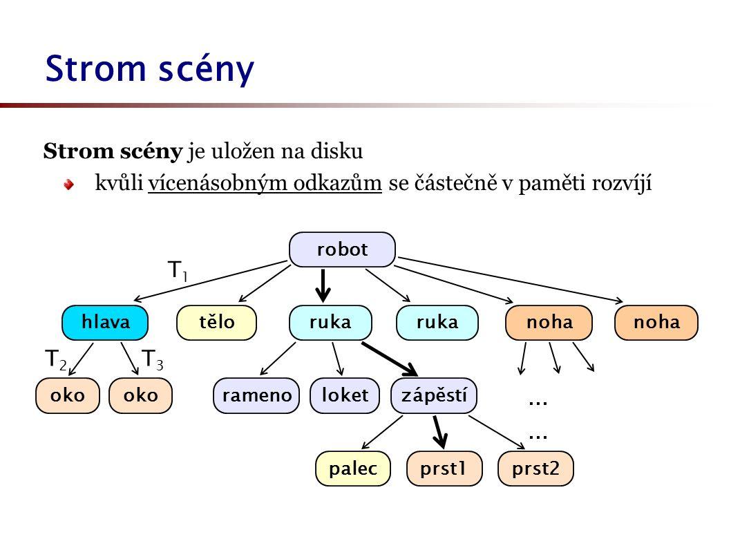 Quadtree rekurzivní dělení pravidelné mřížky 4-cestný (quadtree) nebo 2-cestný (bintree) strom Quadtree: