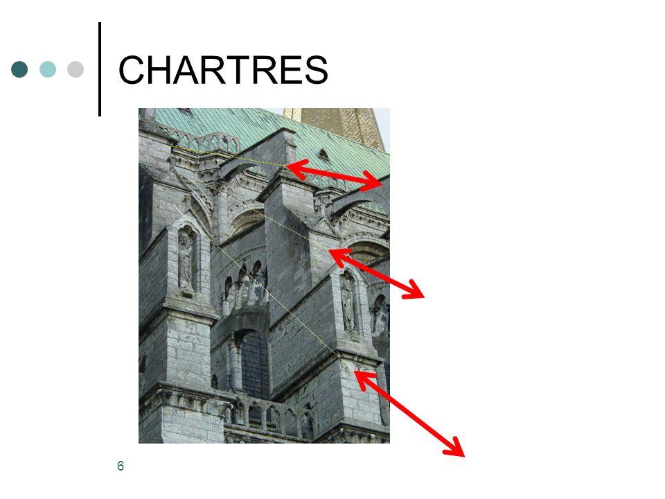 7 Notre-Dame