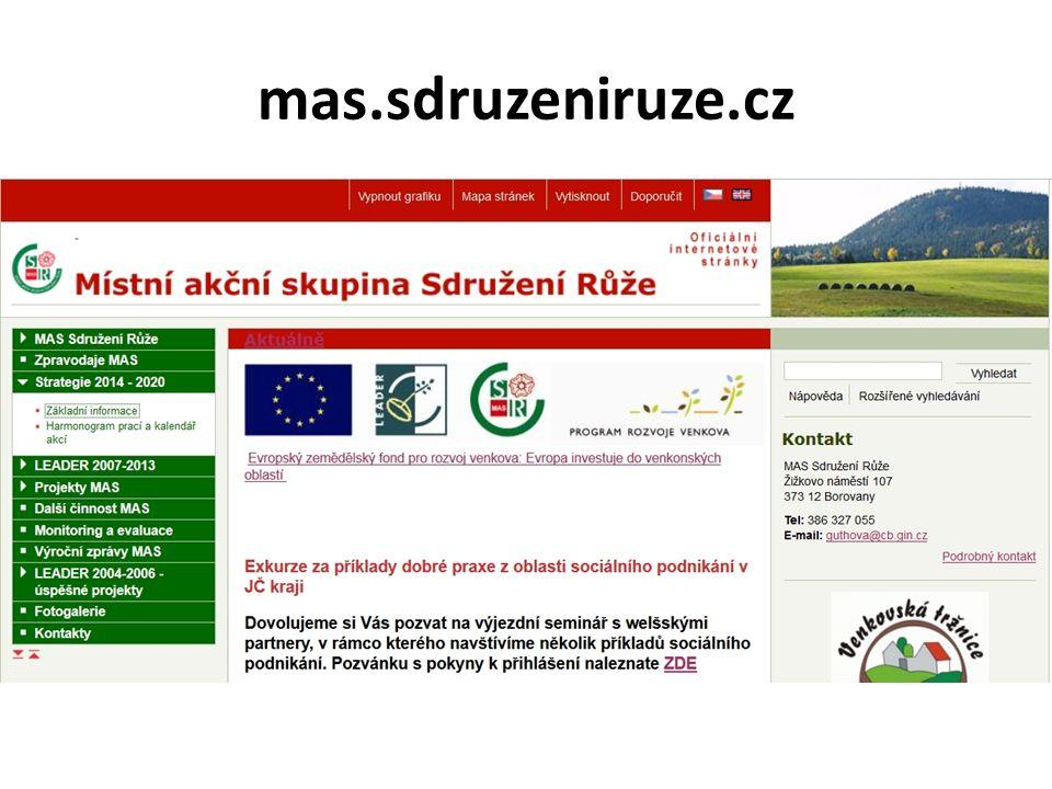 mas.sdruzeniruze.cz