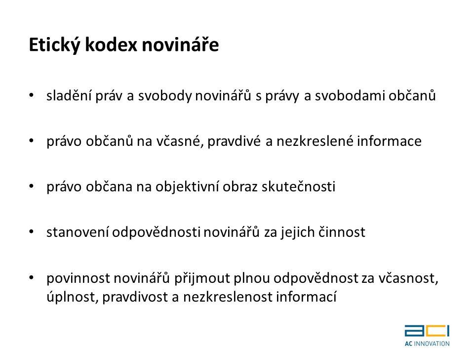 Etický kodex České bankovní asociace...Vztahy banky ke klientele...