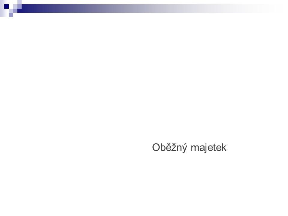 ZDROJE KLÍNSKÝ, Petr; MUNCH, Otto.Ekonomika pro obchodní akademie a ostatní střední školy 1-4.