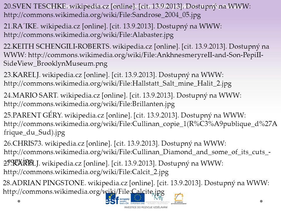 Gymnázium a Jazyková škola s právem státní jazykové zkoušky Svitavy 20.SVEN TESCHKE. wikipedia.cz [online]. [cit. 13.9.2013]. Dostupný na WWW: http://