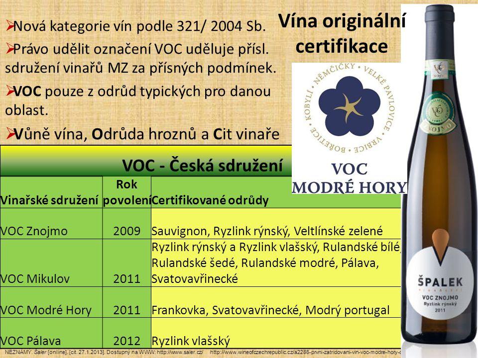 NEZNÁMÝ. Šaler [online]. [cit. 27.1.2013]. Dostupný na WWW: http://www.saler.cz/ NEZNÁMÝ.