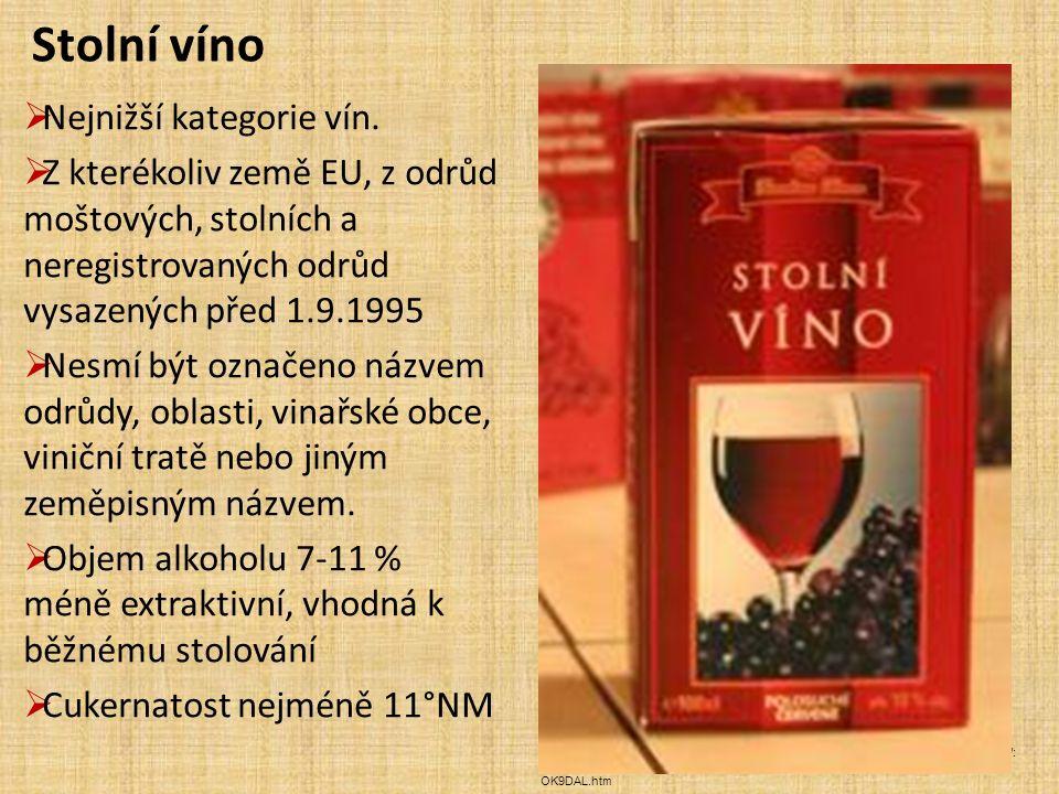NEZNÁMÝ.http://expedicebilytesak.sweb.cz [online].