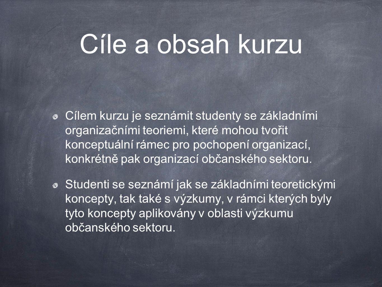 Literatura Použitá literatura: Gidden, A.2013: Sociologie.