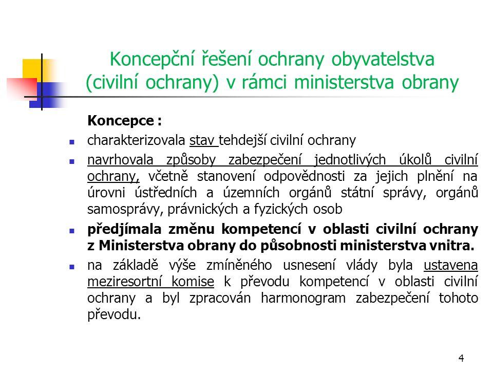 Informování obyvatelstva Hlavní téma našeho předsednictví v Radě EU – informovanost obyvatelstva 18.-20.únor- seminář EU v Brně 3 témata: 1.