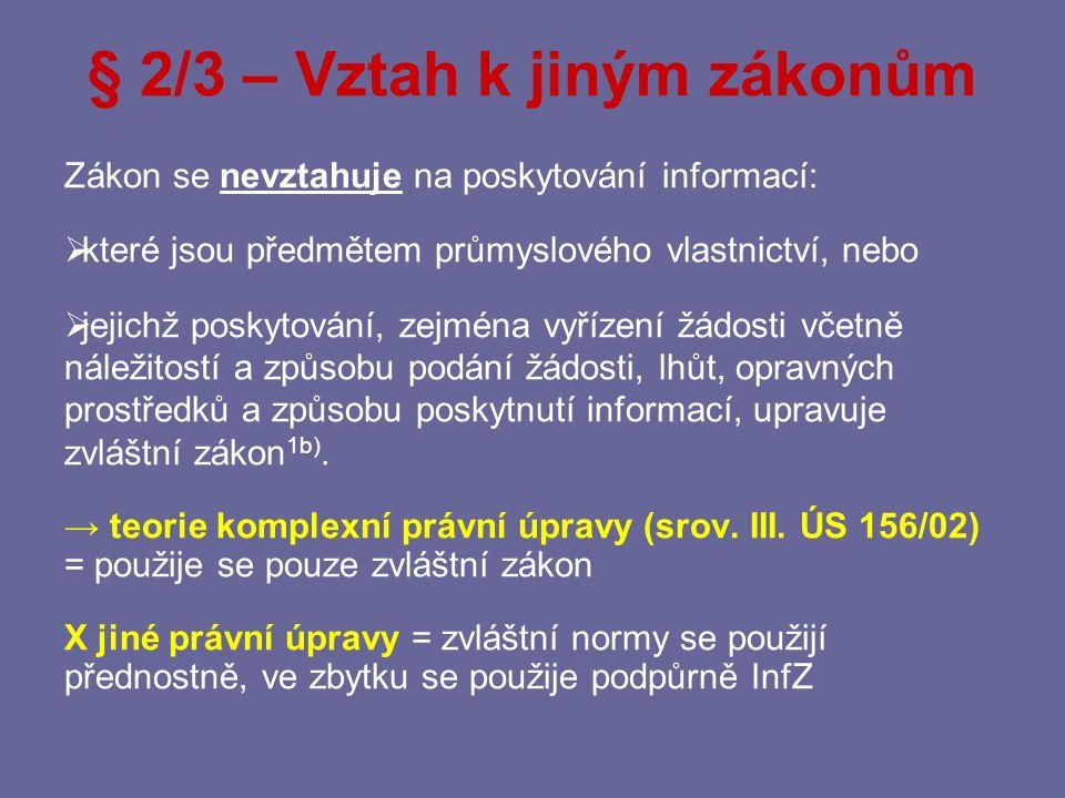 Zařazení pod instituci veřejnou nebo soukromou musí vyplývat z převahy znaků, jež jsou pro ni typické; kritéria: 1.vznik, 2.zřizovatel, 3.ovládání, 4.dohled, 5.účel Státní podnik Letiště Praha byl zřízen státem, jeho orgány jsou vytvářeny státem, stát vykonává dohled nad jeho činností, a plní veřejný účel; způsob založení kombinuje soukromoprávní postup dle obchodního zákoníku, leč obsahuje i schvalovací proces v rámci orgánů výkonné moci a celkově velkou míru ingerence státu.