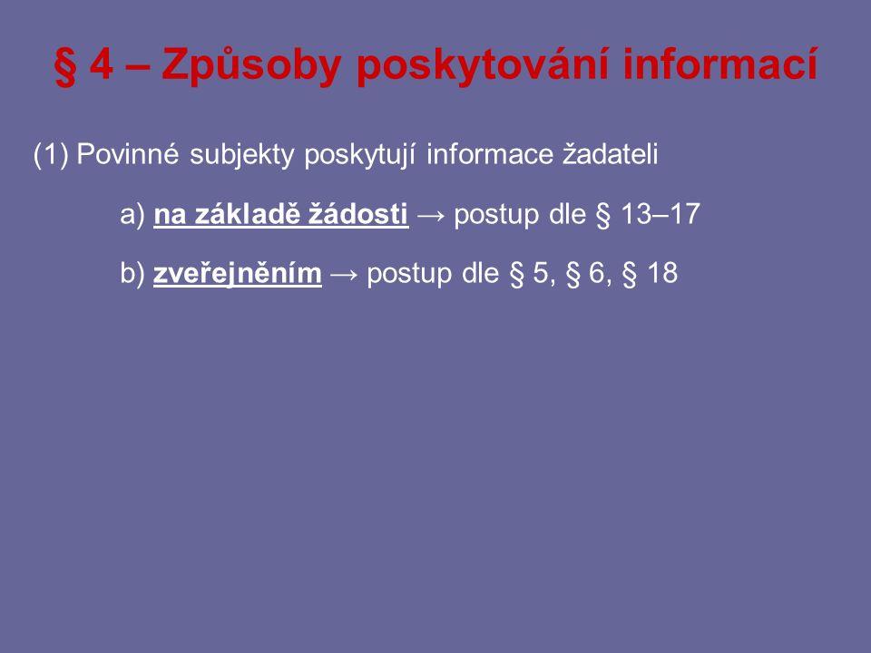 Poskytování smluv Informací podle InfZ není selektivní sdělení obsahu smlouvy, nýbrž text smlouvy v její celistvosti jako takový.