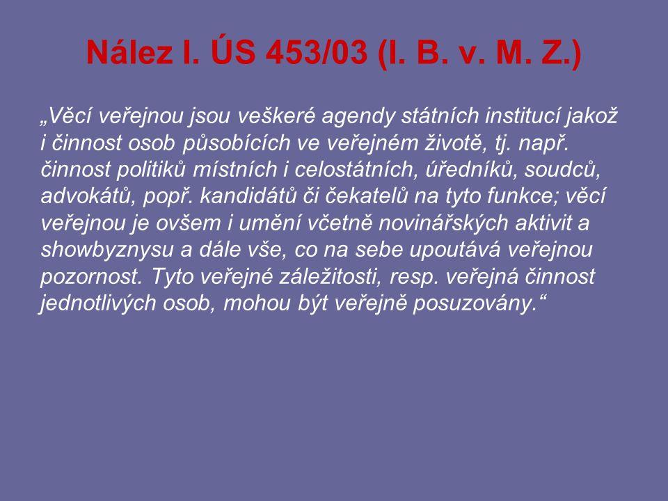 """Občanskoprávní licence - § 12 OZ """"(2) Svolení není třeba, použijí-li se písemnosti osobní povahy, podobizny, obrazové snímky nebo obrazové a zvukové záznamy k účelům úředním na základě zákona."""