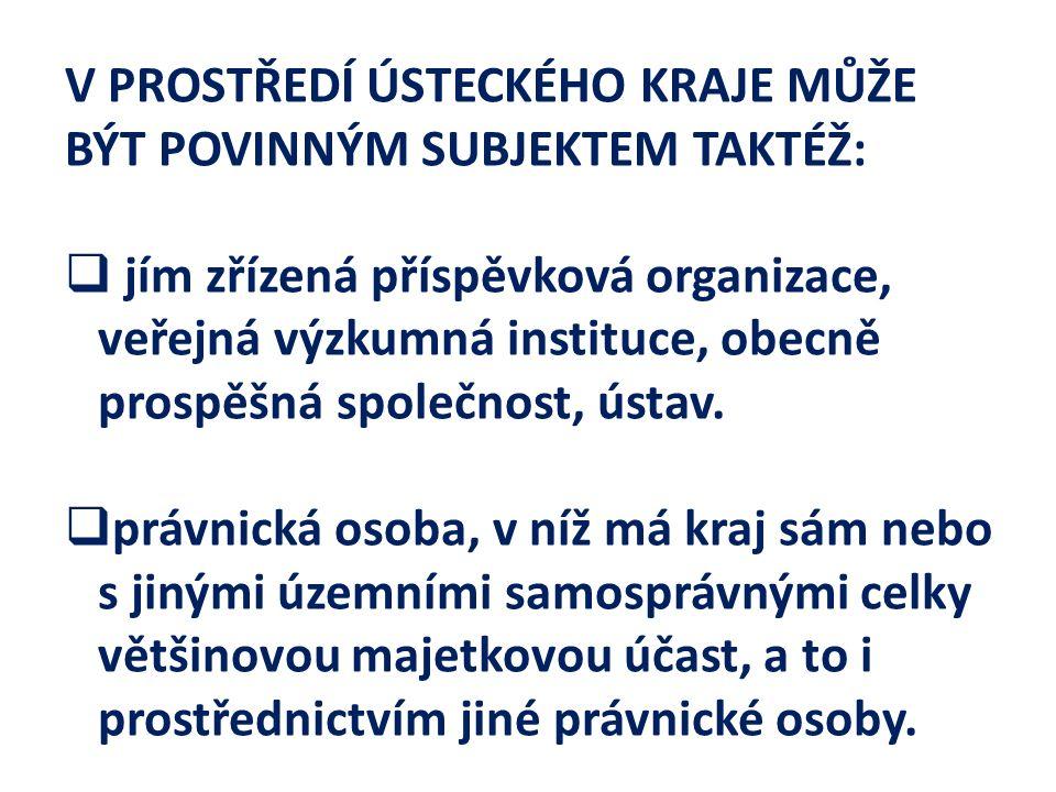 http://www.mvcr.cz/clanek/registr-smluv.aspx?q=Y2hudW09OQ%3d%3d Jedná se o dva obsáhlé dokumenty, a to: -Metodický návod k aplikaci zákona o registru smluv zpracovaný odborem eGovermentu Ministerstva vnitra ČR, nyní aktuální verze 1.1.