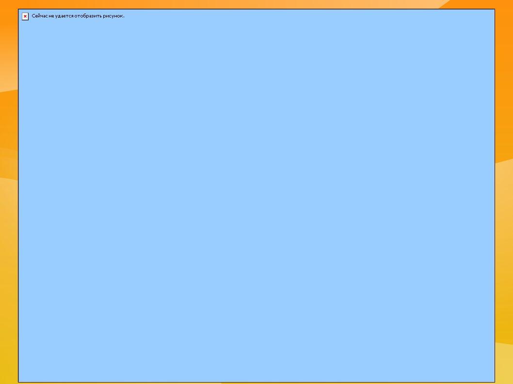 Stadia vývoje lze určit podle: ● Počtu buněk ● Typických rysů – vývoj specifických orgánů a orgánových systémů ● Vývoj srdce – akce srdeční, stavba srdce ● Uzávěr CNS ● Počet somitů ● Vzhled končetin ● Délky