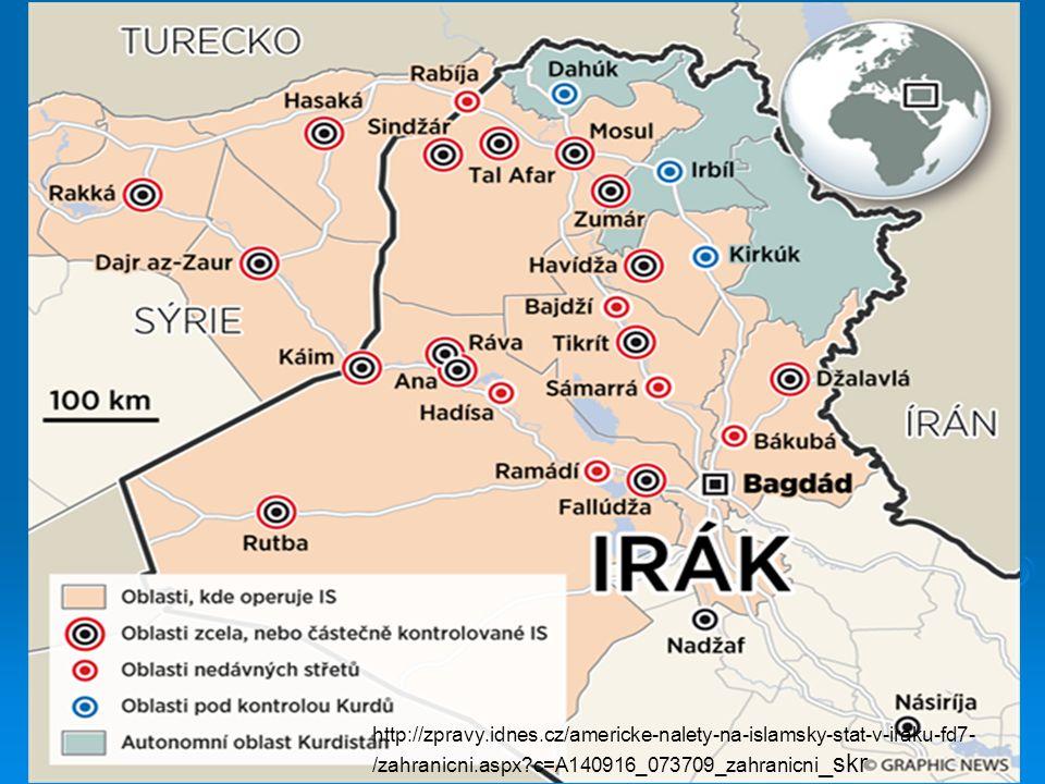 http://zpravy.idnes.cz/americke-nalety-na-islamsky-stat-v-iraku-fd7- /zahranicni.aspx c=A140916_073709_zahranicni _skr