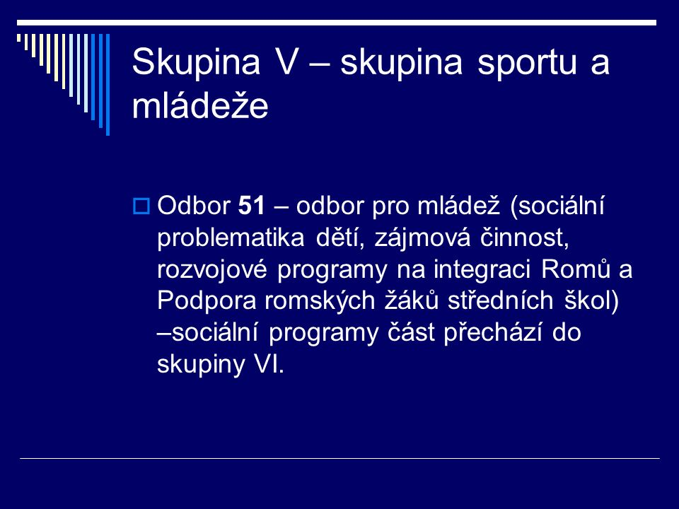 Děkuji za pozornost.  Jirina.Ticha@msmt.cz