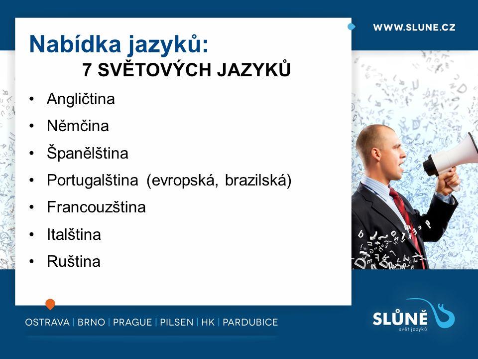 Ruština v Lotyšsku Riga ´´