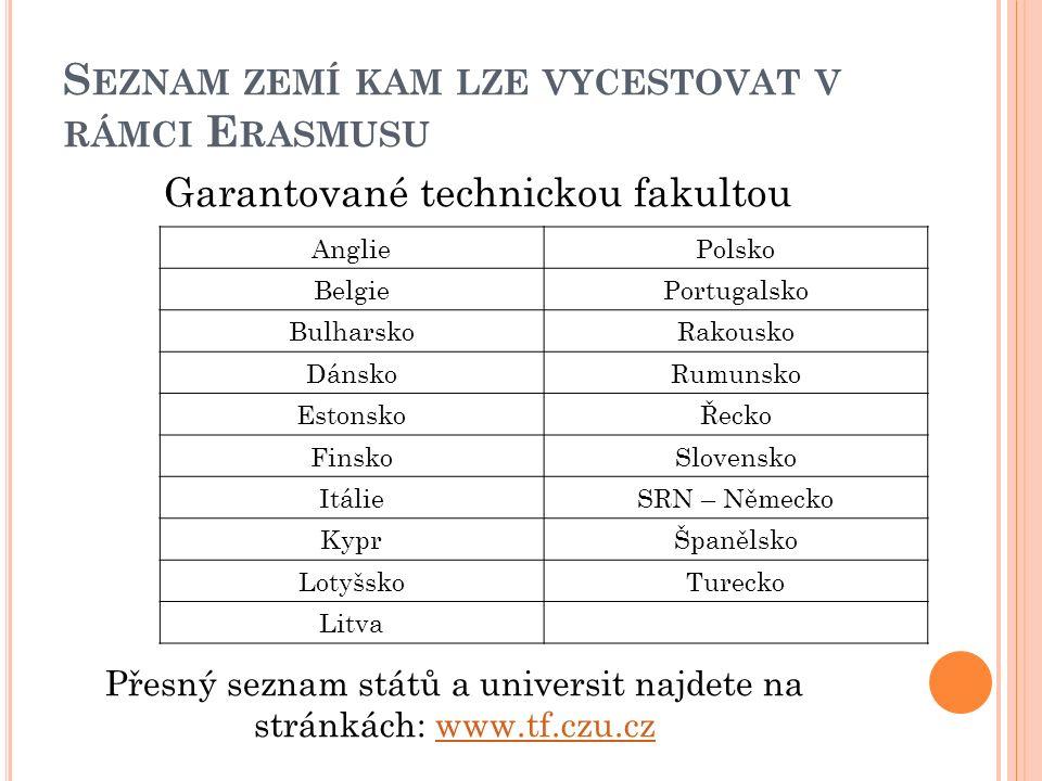 EILC E RASMUS I NTENSIVE L ANGUAGE C OURSES Jsou specializované jazykové kurzy méně používaných jazyků států, kde je v těchto jazycích vyučováno.