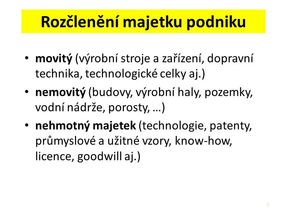 17 Znalci V ČR může být znalcem fyzická nebo právnická osoba, jmenovaná ministrem spravedlnosti nebo předsedou Krajského soudu.