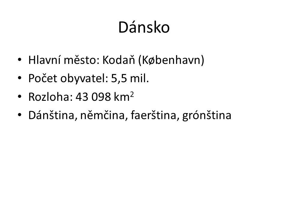 Finsko Finština – překlad Bible už v 16.století Větší používání od 19.