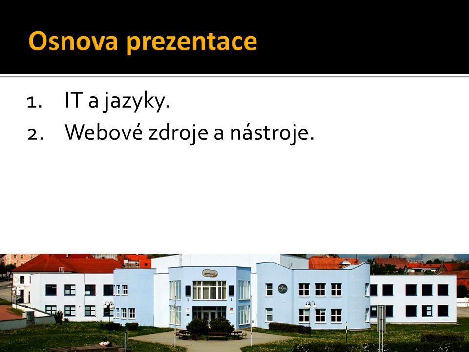 Gymnázium Pacov je státní šestileté gymnázium zřizované krajem Vysočina.