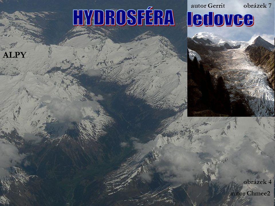 Himaláj – Mt.Everest obrázek 3 autor Luca Galuzzi