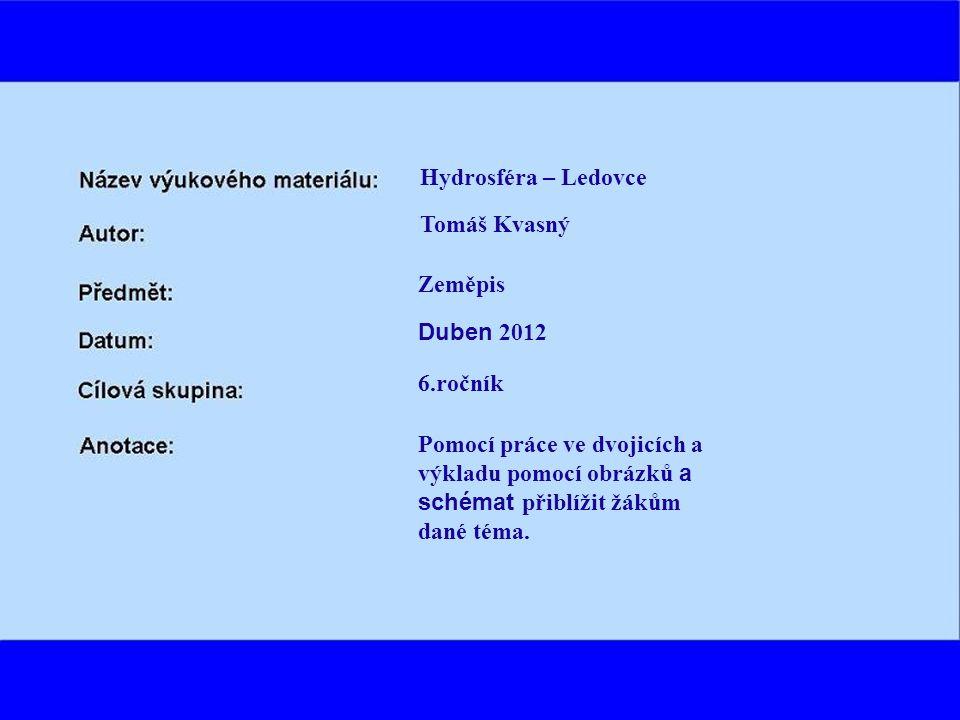 VY_32_INOVACE_04.02.36
